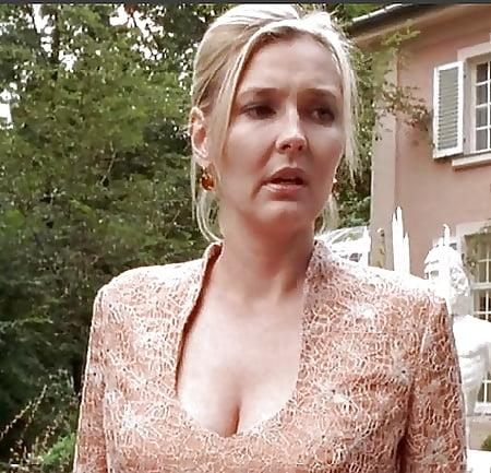 Schubert nude katharina German actress
