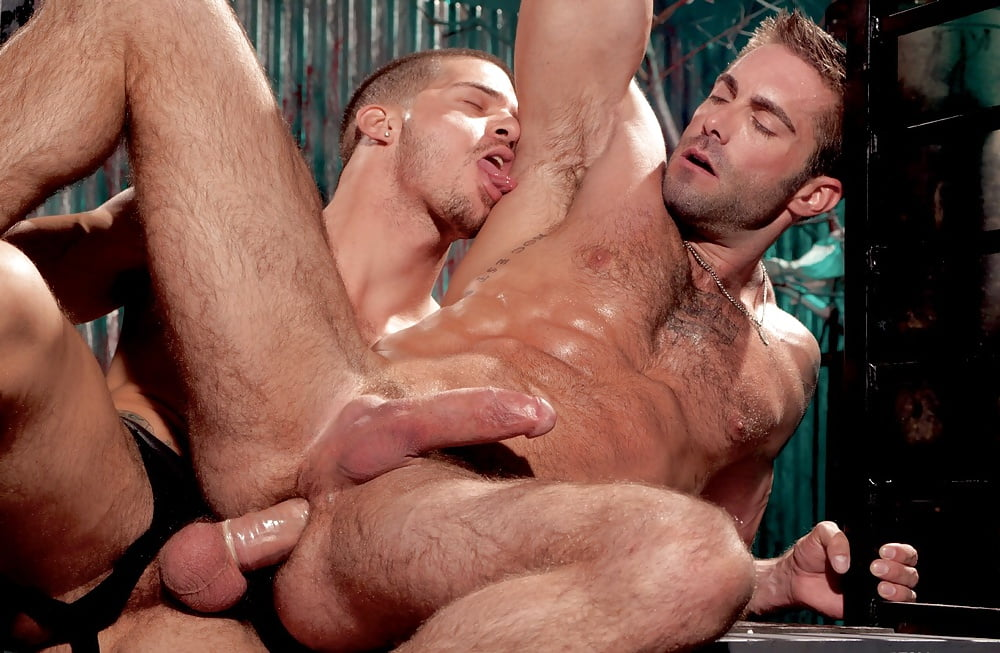 free-video-guys-fucking-hardcore