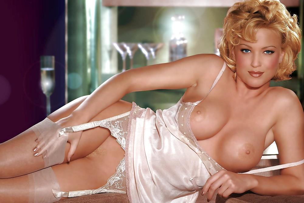 Katherine heigl nude celebrity honkers