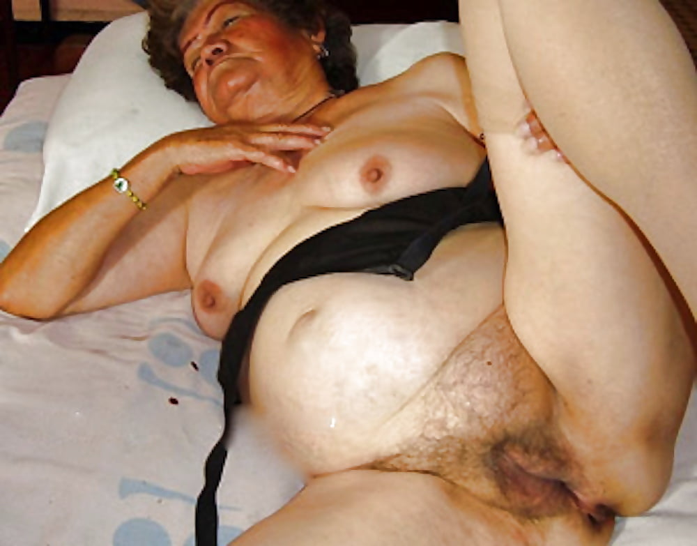 light-skin-old-mature-granny-sex-megyn-price-sexu