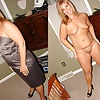 Only Amateur MILF And Mature MIX #108 by DarKKo