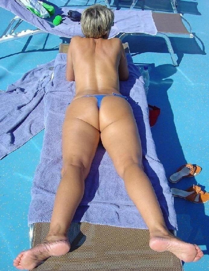MADURAS 3 - 103 Pics