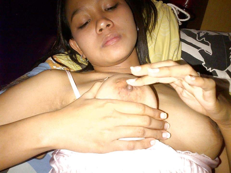 Spg telanjang