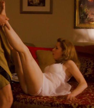 Kim sex tape pics