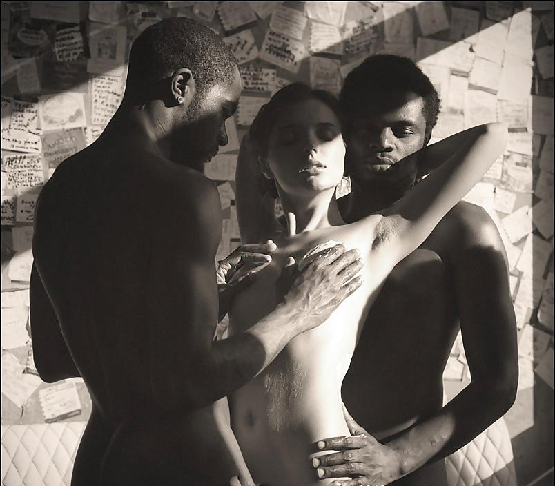 Сексуальная революция мжм порно видео чулках