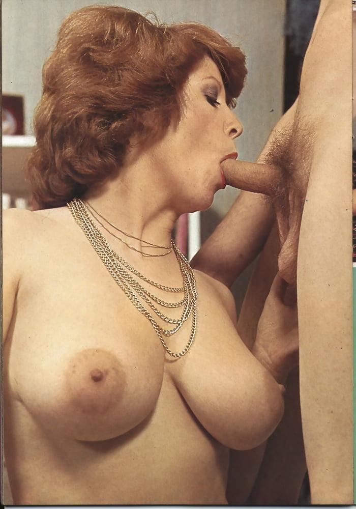 Nude photos Danica patrick nude photo pics naked