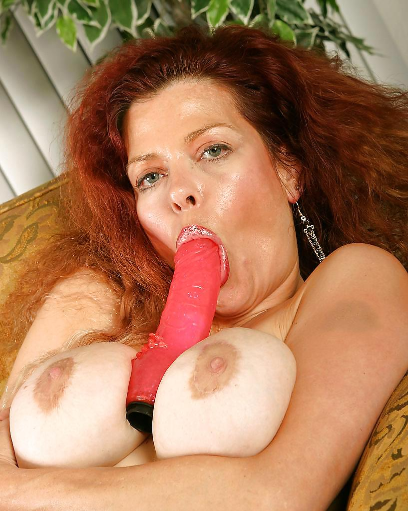 Susan evans porn video — img 4