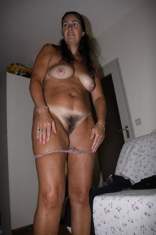 Mature nude tan lines-3874