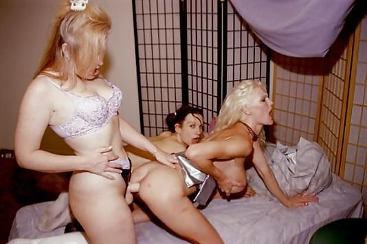 Amatuer lesbian sex tumblr-1720