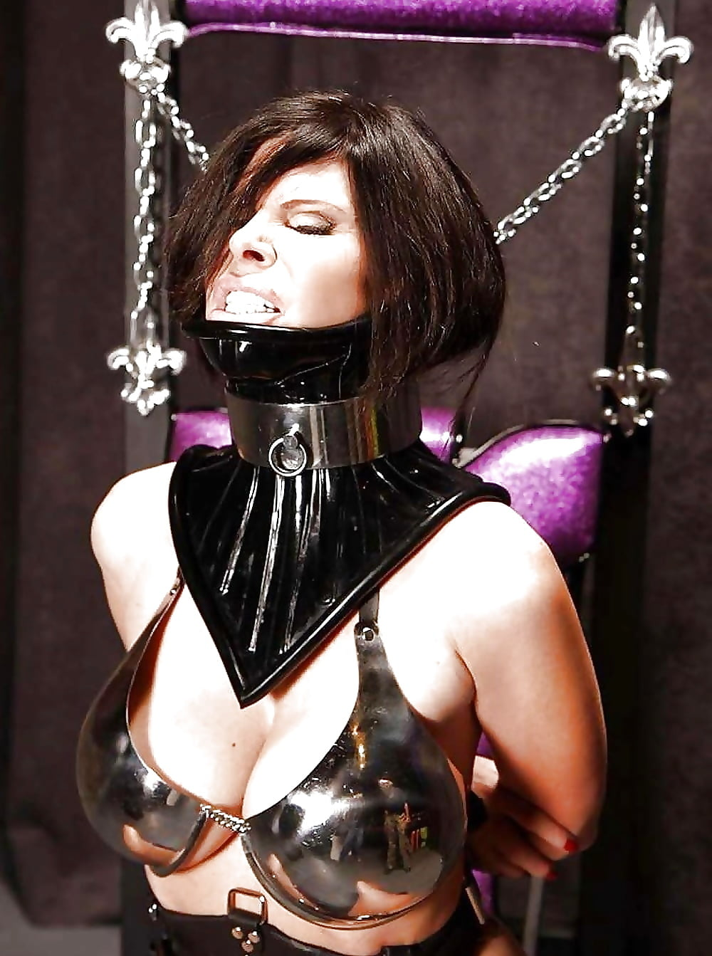 heavy-metal-bondage-pics-girl-fuck-black