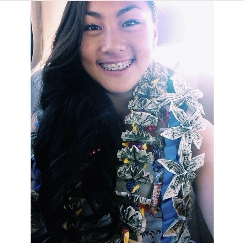 Porn filipino artist