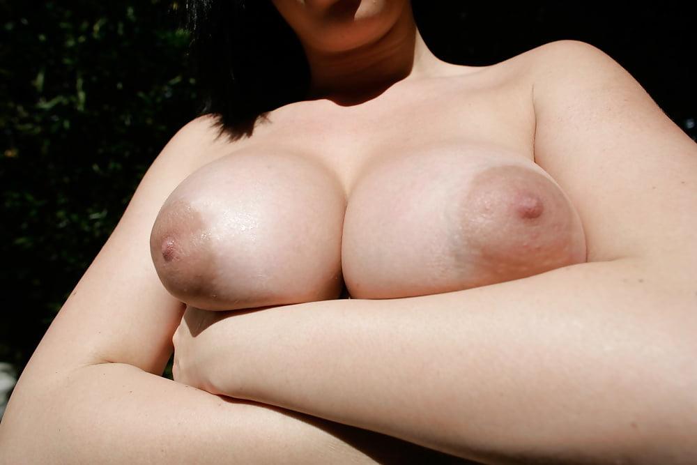 video-neobichnie-siski-foto-onlayn-porno-erotika-negr
