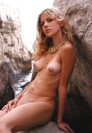perfect perky puffy nipples 6   29 pics   xhamster