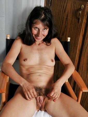 Erotic neko nude