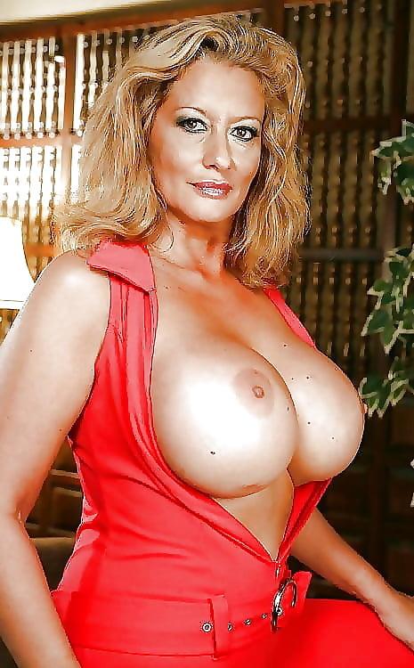 Angela white black cock