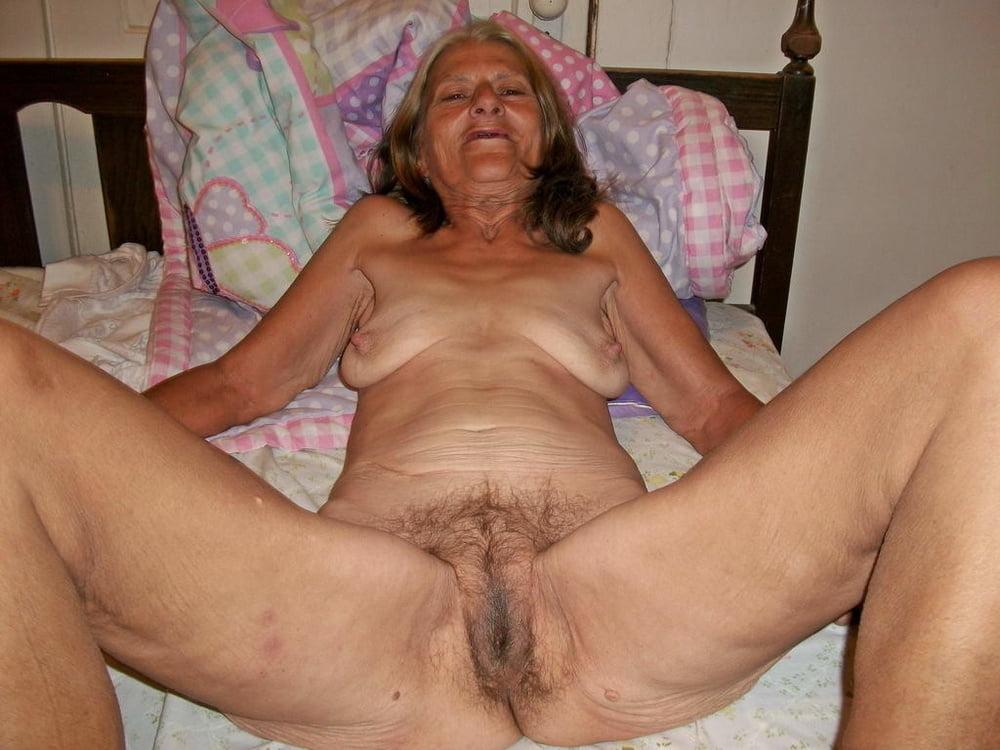 Amber lee pantyhose galleries-8445