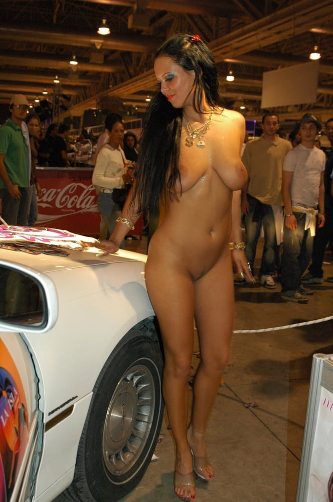 car-show-naked-stage-how-to-pierce-pussy