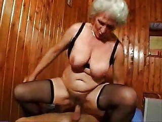Porn old cougar-8903