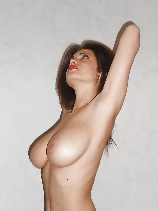 Nude busty italians — 5