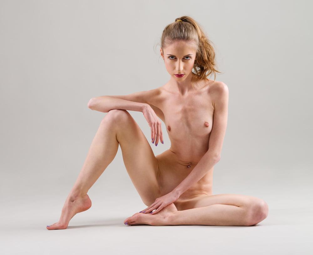 Anastasia Mayo Nue anastasia - 31 pics - xhamster