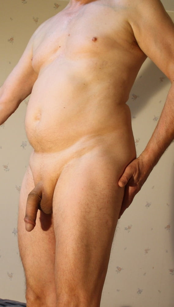 Bbc indian wife Needs of the older adult population