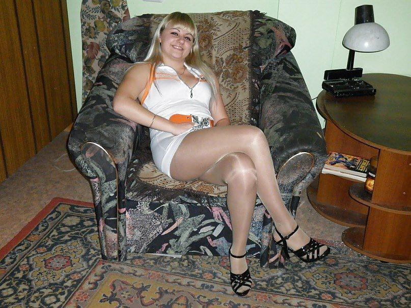 Секс в домашних условиях с русской женщиной смотреть фото, смотреть порно клипы онлайн в хорошем качестве