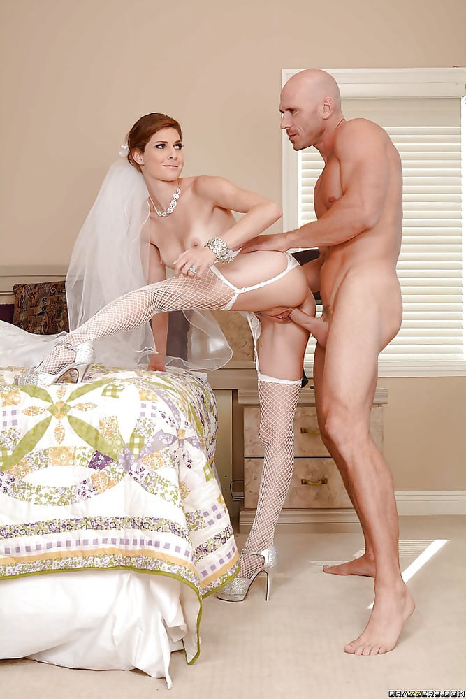 couples-pictures-of-brides-having-sex