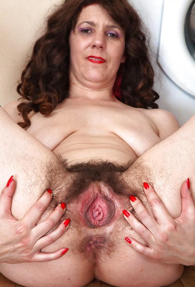 Fucking moms hairy ass beautiful ass free fuck photos