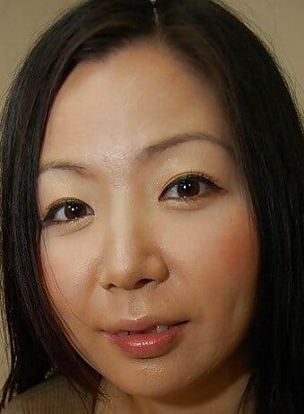 Free Haruna Porn Galery