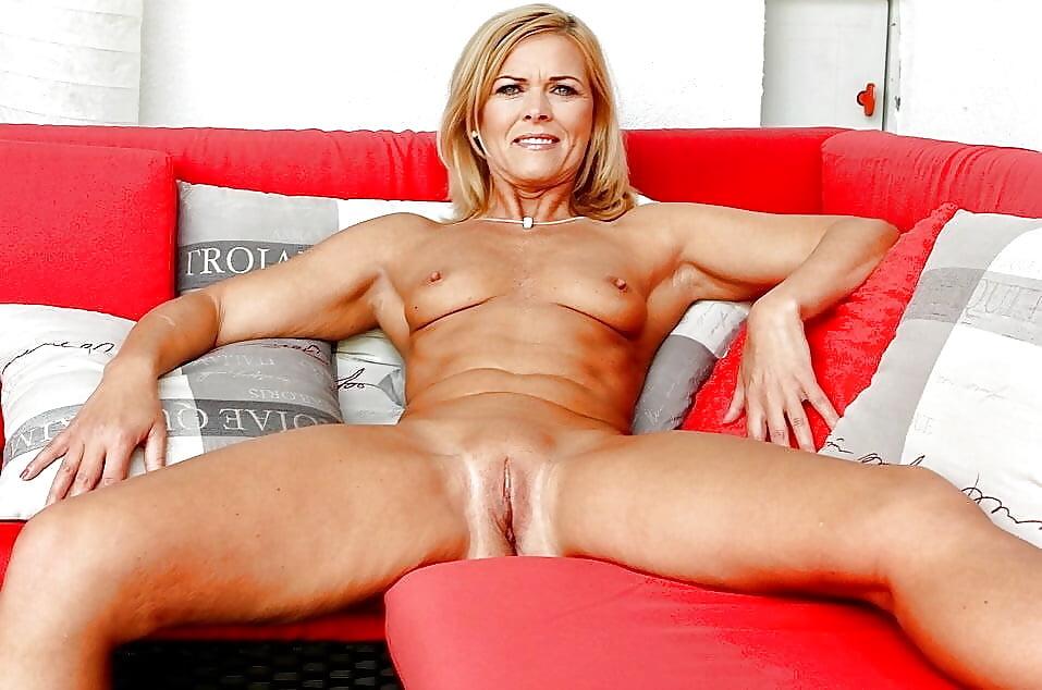 Nancy Mckeon Nude Pics
