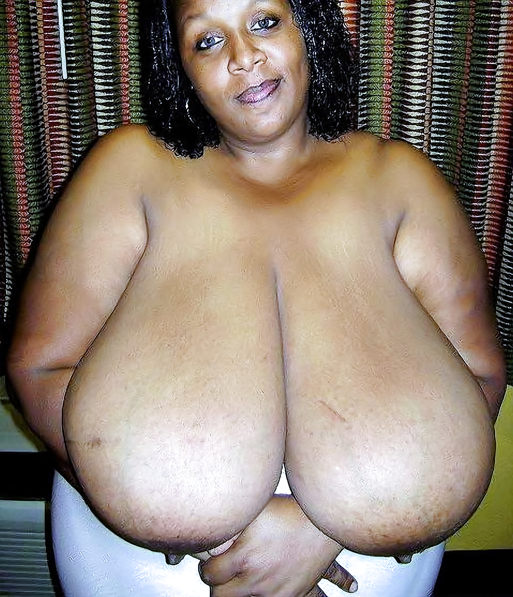 Diva is a sexy black bbw who loves to fuck a lucky white guy