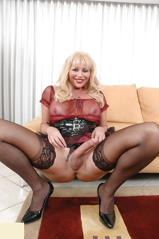 Секс порно фото зрелых транс домашнее миньет