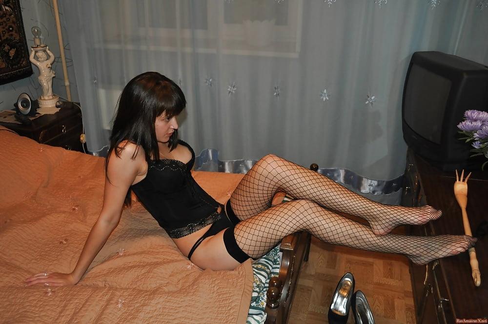 проститутки г москвы и санкт-петербурга с видео худышка снимает