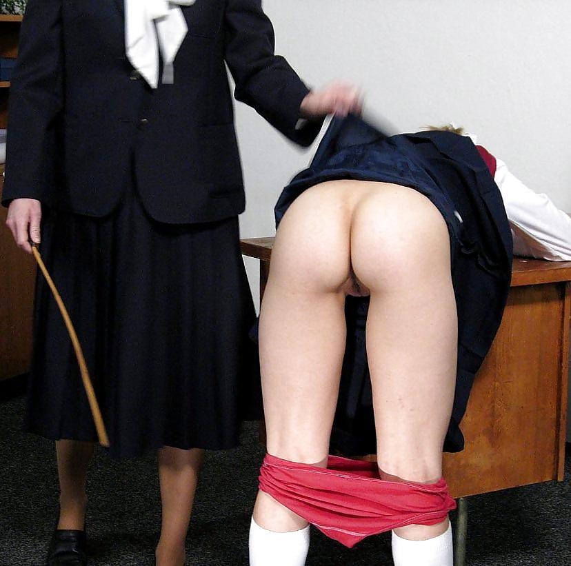 school-girl-erotic-spanking-stories-photos-of-naked-albino-women-showing-vagina