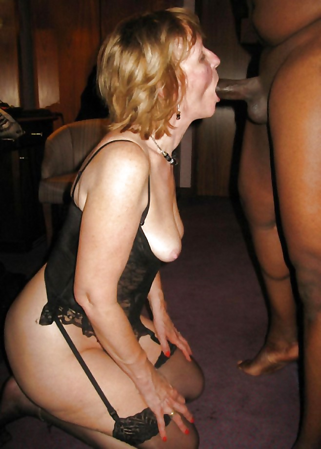 german-mature-wife-gives-husband-blowjob-hot-girl-working-in-yard-naked