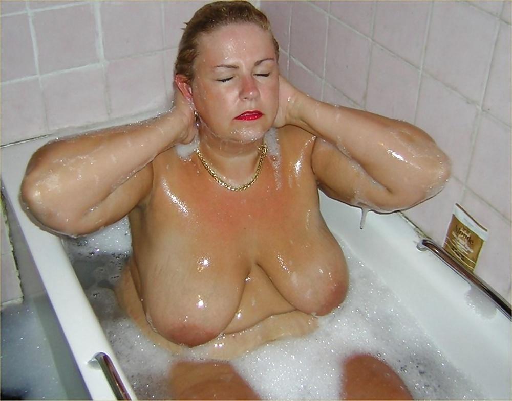 Its Amateur Bath Xhamsters 1