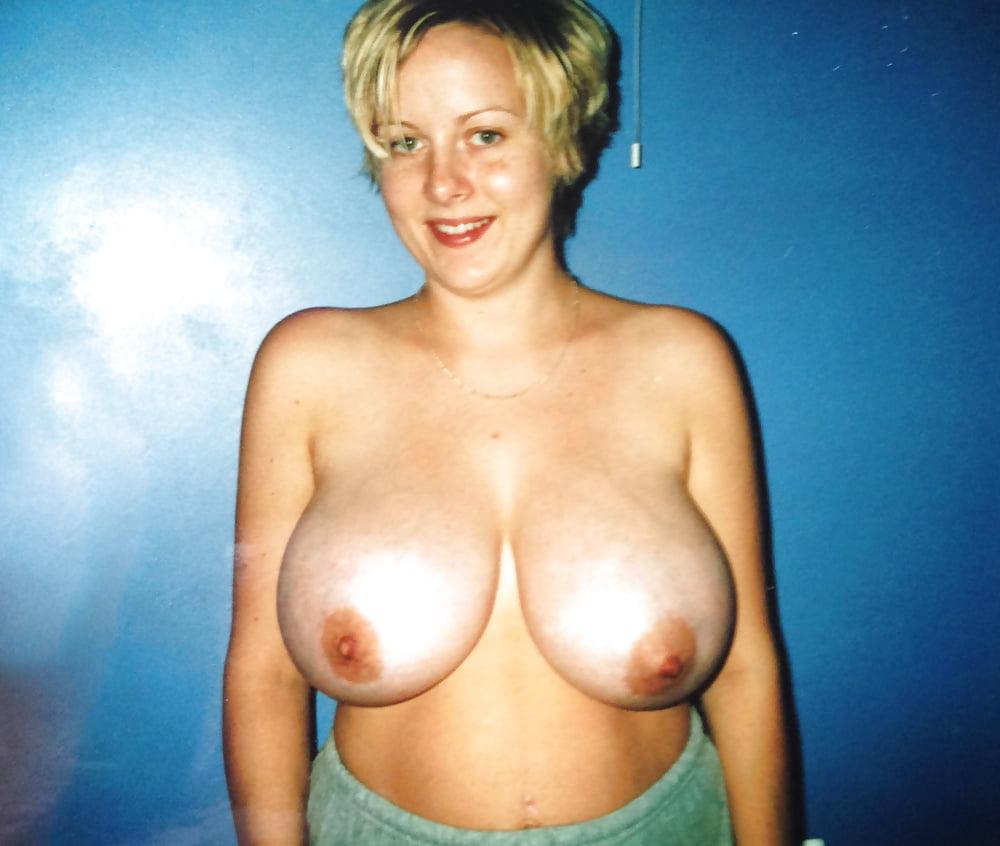Pussy Sex Images Real public masturbation videos