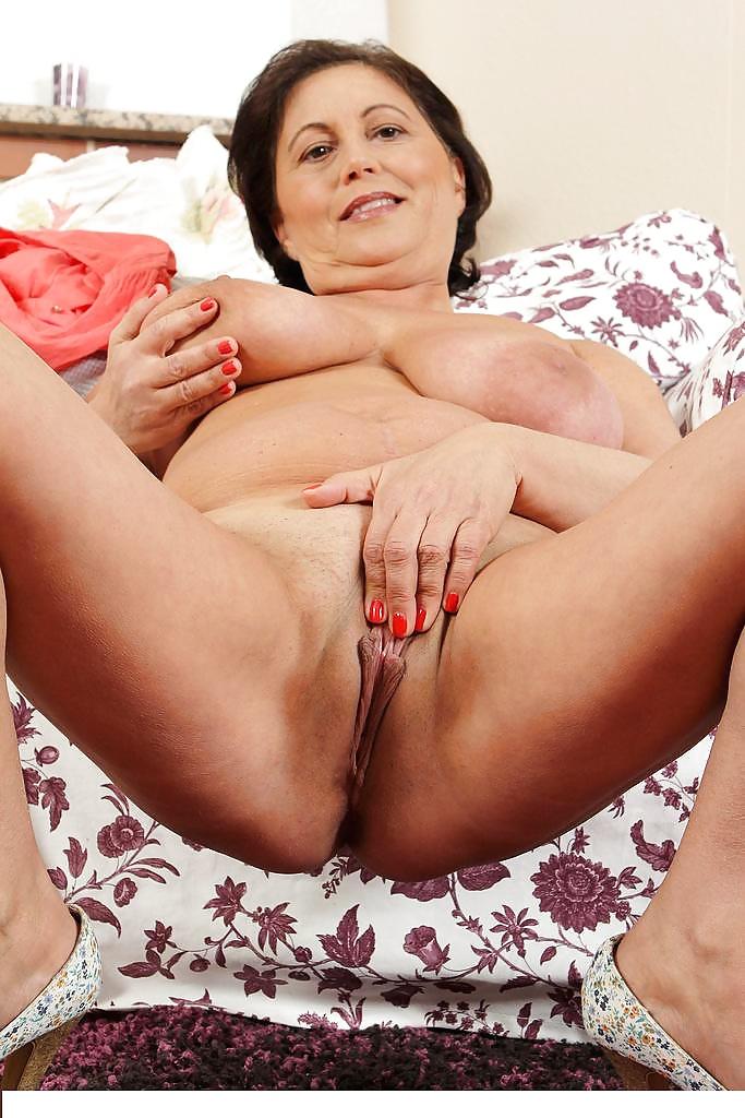 Пожилые женщины в самом соку аристократки порно 10