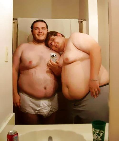 Boy chubby pic