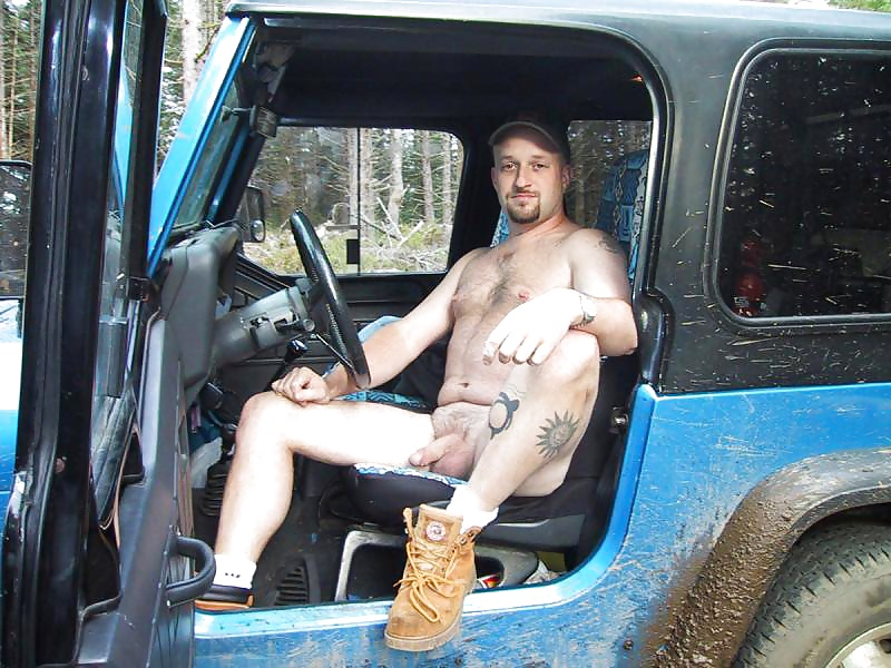 Shop funny trucker