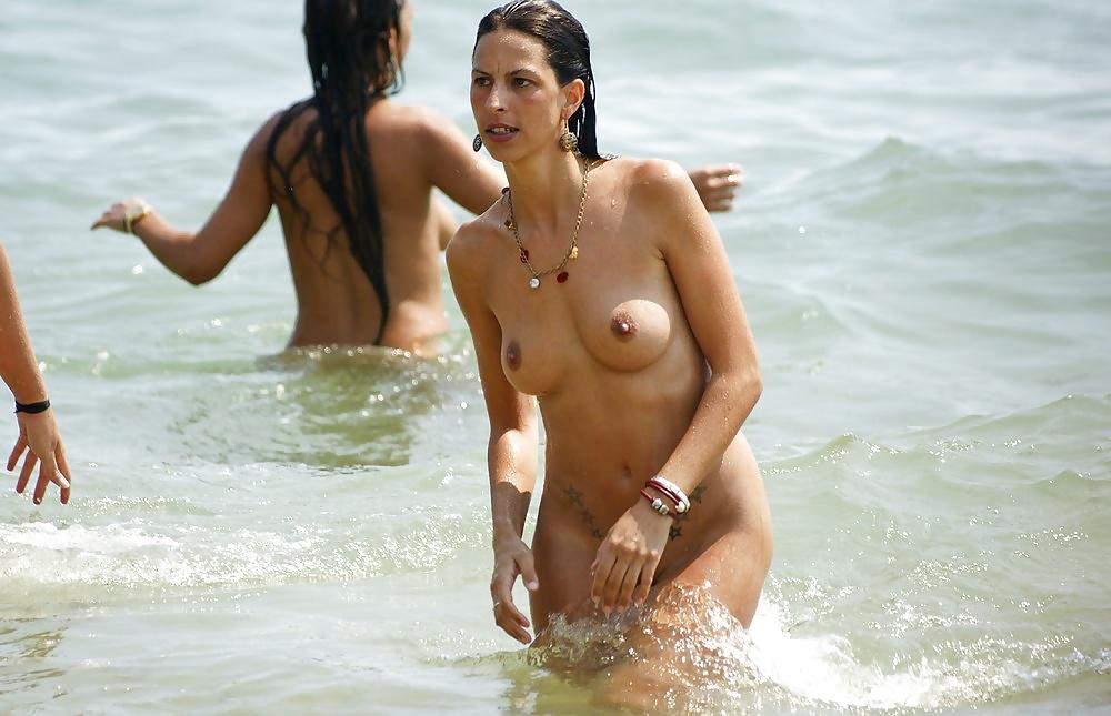 Fat Spanish Girls Nude