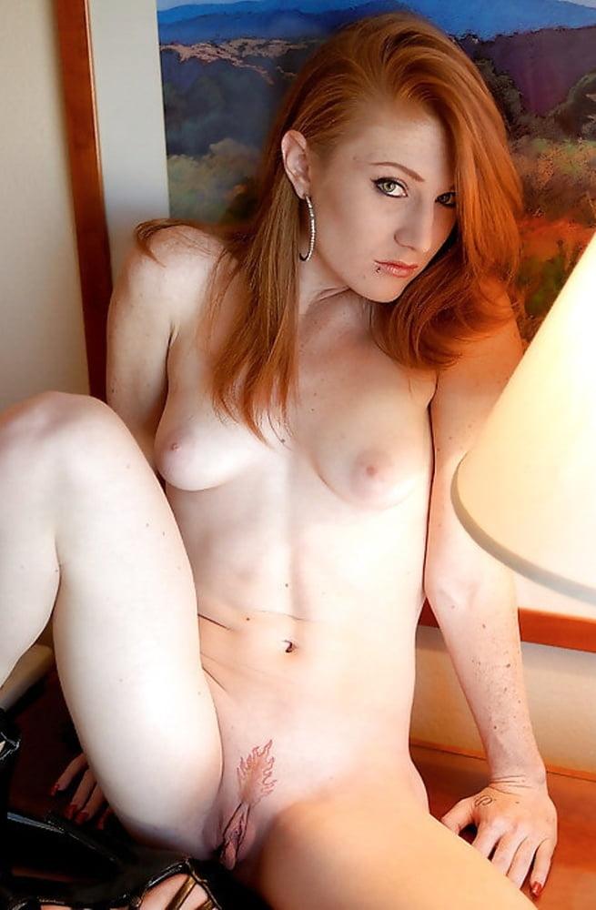 amateur-redhead-xxx