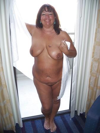 bbw wife shared Mature