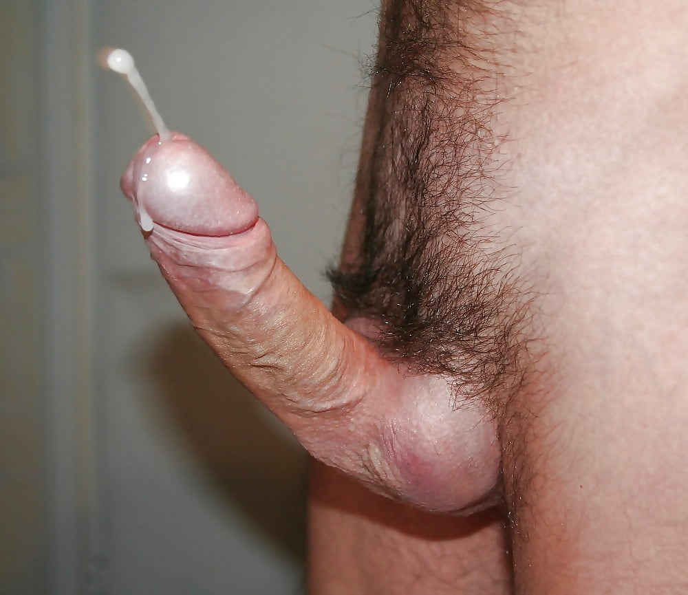 Penis into fuck picture — photo 10