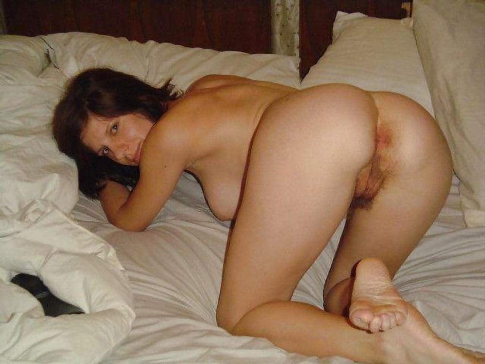 домашнее фото голых жен в позе раком теперь понимаю