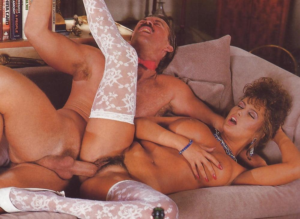 бак адамс ретро порно смотреть