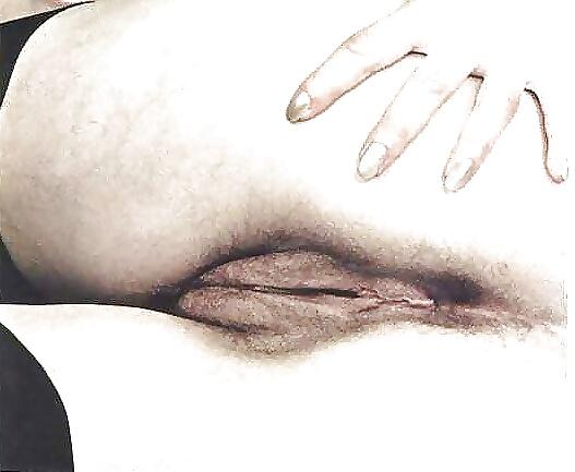 arly-jover-pussy-lips