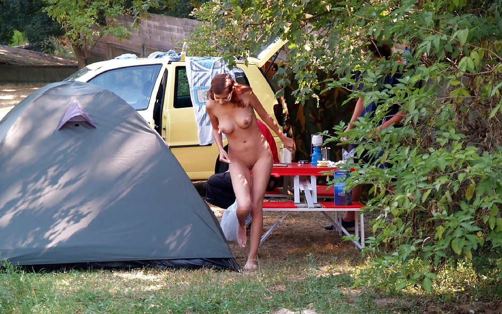 camping-family-sex-japan-girls-hair-nude