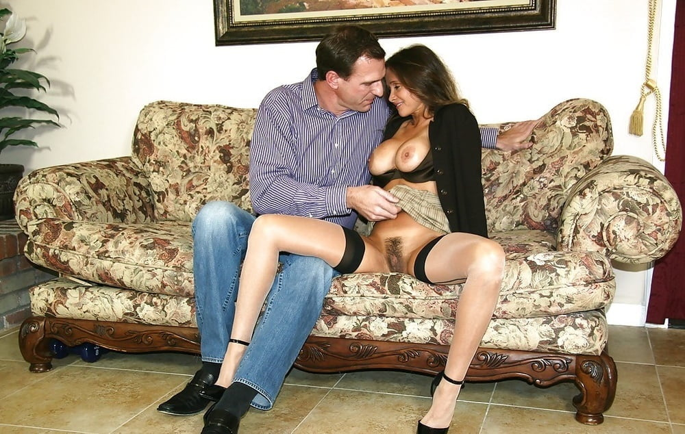 Зада женщина порно очень дорогая шлюха посмотреть отличное
