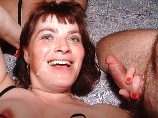Porn party images-8713